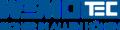 Logo WEMO-tec GmbH