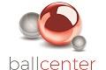 Logo Ballcenter Handelsgesellschaft mbH & Co. KG