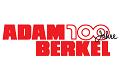 Logo Adam Berkel