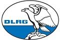 Logo DLRG Ortsgruppe Neuhof e.V.