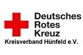 Logo Deutsches Rotes Kreuz Kreisverband Hünfeld e. V.