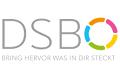 Logo DSBO