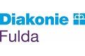 Logo Diakoniezentrum Fulda gGmbH