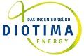 Logo DIOTIMA Energy GmbH