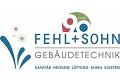 Logo Georg Fehl + Sohn GmbH