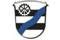 Logo Gemeinde Birstein