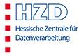 Logo Hessische Zentrale für Datenverarbeitung