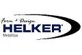 Logo Helker Form + Design GmbH