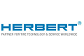 Logo HERBERT Anlagenbau GmbH & Co. KG
