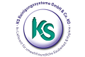 Logo KS-Reinigungssysteme GmbH & Co. KG