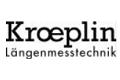 Logo Kröplin GmbH