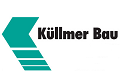 Logo Heinrich Küllmer GmbH & Co. KG
