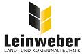 Logo Leinweber Landtechnik e.K