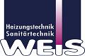 Logo Weis Heizungstechnik