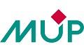 Logo MUP Bürohandels GmbH