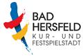 Logo Magistrat der Kreisstadt Bad Hersfeld