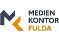 Logo Medienkontor Fulda