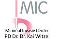 Logo Minimal Invasiv Center