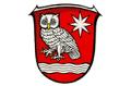 ON|Jobs Logo