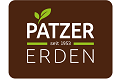 Logo PATZER ERDEN GmbH