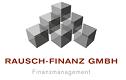 Logo Rausch-Finanz GmbH