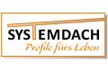 Logo SYSTEMDACH GmbH & Co. KG