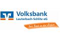 Logo Volksbank Lauterbach-Schlitz eG