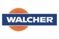 Logo Walcher GmbH & Co. KG