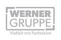 Logo WERNER Holding GmbH