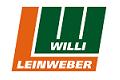 Logo Willi Leinweber Transport GmbH & Co.KG