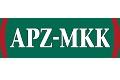 Logo Alten- und Pflegezentren des Main-Kinzig-Kreises gemeinnützige GmbH