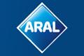 Logo Bernhard Atzert - Aral Tankstelle Großenlüder