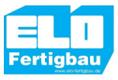 Logo Elementbau Osthessen GmbH & Co., ELO KG