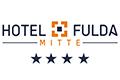Logo Hotel Fulda Mitte