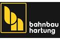 Logo HARTUNG BAU Ingenieur- Tief- und Straßenbau GmbH