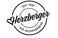 Logo herzberger Bäckerei GmbH & Co. KG