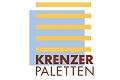Logo Aloysius Krenzer GmbH & Co. KG