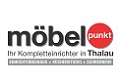 Logo Möbelpunkt Thalau