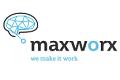 Logo Maxworx GmbH