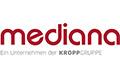 Logo Mediana Holding GmbH & Co. KG