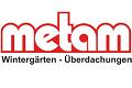 Logo metam GmbH