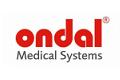Logo Ondal Holding GmbH