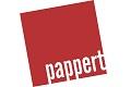 Logo papperts GmbH & Co.KG