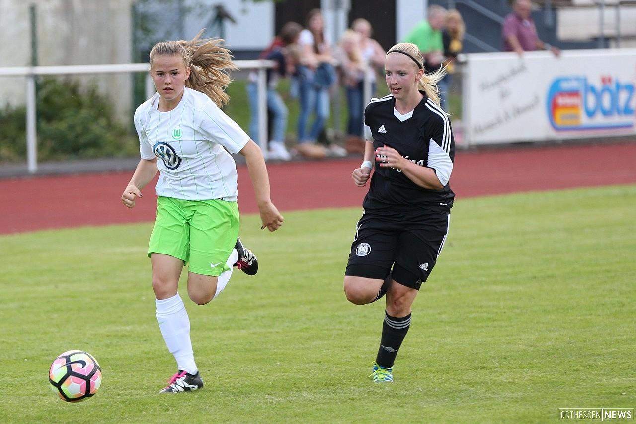Vfl Wolfsburg Stellenangebote
