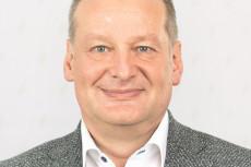 Grillfürst Gründau