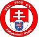 VFL Philippsthal
