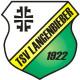 TSV Langenbieber