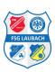 FSG Laubach