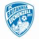 SG Eichenzell/Rothemann II