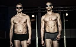 Fashion Night zeigt neuste Modetrends - Bilderserie (3)